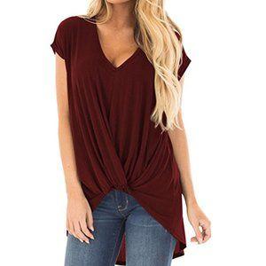 Kink T-shirt 6